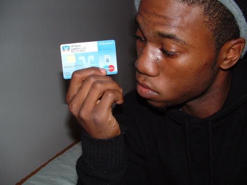 hmoneycard