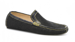hol-jet-moc-linen-alligator-trim