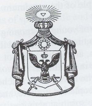 montecarlolodge1