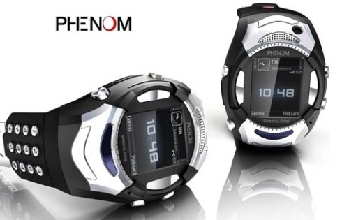 phenom-watch-phone