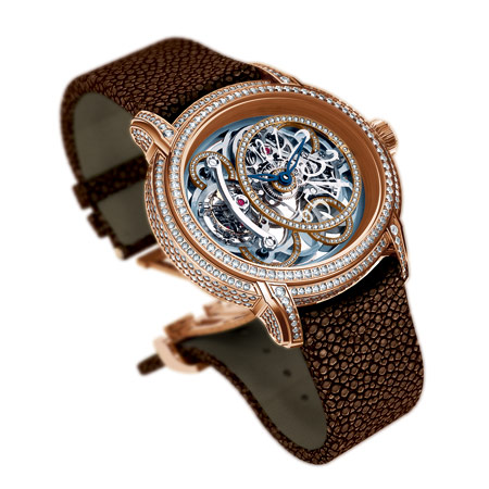 audemars-piguet-millenary-chalcedony-tourbillion