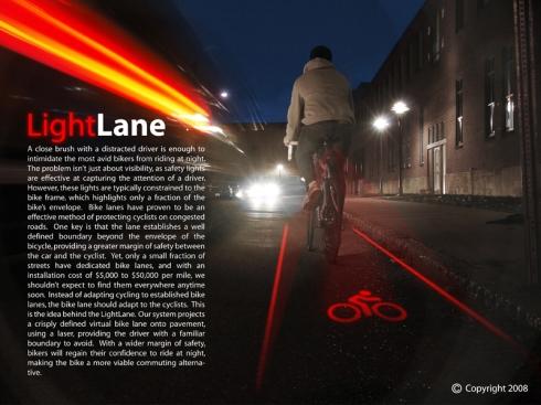 lightlane