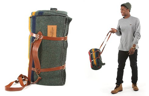 pendleton-yakima-blanket-carrier-front