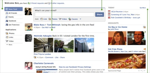 facebookhp