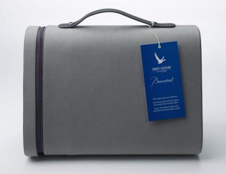 baccarat-x-grey-goose