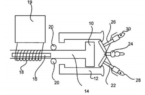 electromagnetic_engine_patent