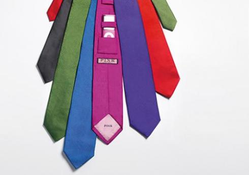 thomas-pink-commuter-ties-000